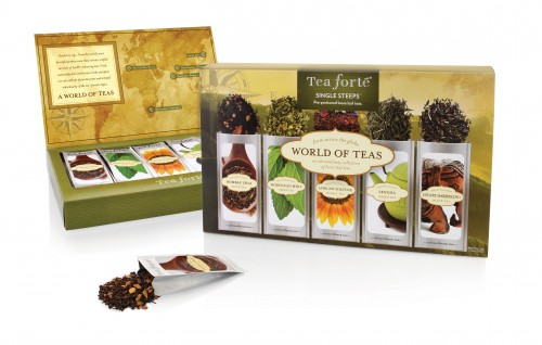 Coffret World of Tea.jpg